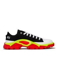 adidas × Raf Simons 联名款 Detroit Runner Trainers 男士板鞋