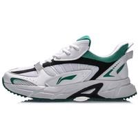 LI-NING 李宁 ARLQ009 男士运动鞋