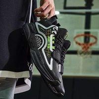 361°  可兰白克签名克制 男子篮球鞋