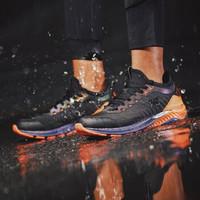 361° 雨屏科技 571742255 男士跑步鞋