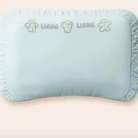 liangliang 良良  婴儿枕头 0-1岁