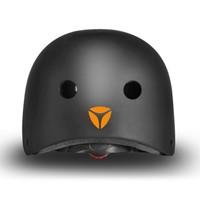 京东PLUS会员:Yadea 雅迪 男/女款电动车适配头盔