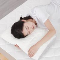 8H RG1 可调节舒眠软管枕