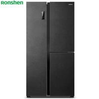 Ronshen 容声  BCD-556WD16HPA 一级能效 多门冰箱 556升