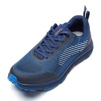 TOREAD 探路者 TFFI92106 男/女款运动鞋