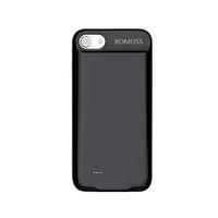 ROMOSS 罗马仕 背夹电池 iPhone7 2800mAh