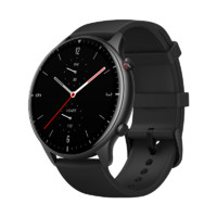 Amazfit GTR 2 智能手表 运动款