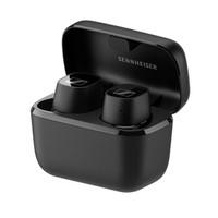 新品发售:Sennheiser 森海塞尔 CX400BT 真无线耳机黑色