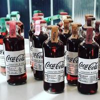 Baileys 百利甜酒 小野格+可口可乐组合装 40ml+200ml