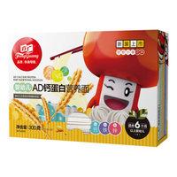 FangGuang 方广 儿童营养面条 300g *3件