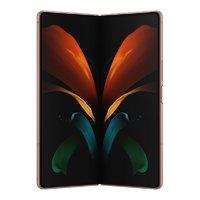 小编精选:SAMSUNG 三星 Galaxy Z Fold2 折叠屏智能手机 12GB+512GB