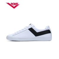 PONY 波尼 71M1TS01 男女款运动鞋
