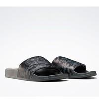 Reebok 锐步 CLASSIC SLIDE FW5750 男女夏季拖鞋