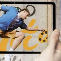 小编精选:2K屏、麒麟芯 | 华为 MatePad 10.4英寸 平板电脑