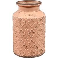 UVANART 优梵艺术 客厅装饰花瓶摆件 9.5*19cm