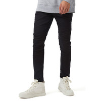 G-STAR RAW D00449 TYPE C牛仔裤