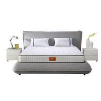 29日0点:SLEEMON 喜临门 星空 椰棕弹簧床垫 1.5*2m