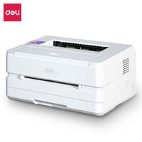 deli 得力 P2500DW 无线激光打印机
