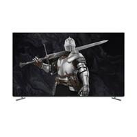 新品发售:SKYWORTH 创维 55S7E 4K OLED电视 55英寸