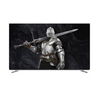 新品发售:SKYWORTH 创维 65S7E 4K OLED电视 65英寸