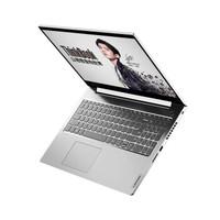 ThinkBook 15P 15.6英寸设计师笔记本电脑(i7-10750H、16GB、512GB、GTX1650Ti、4K)