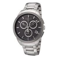 银联返现购:TISSOT 天梭 T-Classic系列 T0694174406100 男士石英腕表