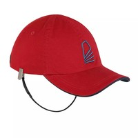 DECATHLON 迪卡侬 305899 成人航海帽
