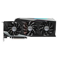 29日10点、新品发售:GIGABYTE 技嘉 GeForce RTX3090GAMING OC-24GD魔鹰 游戏显卡