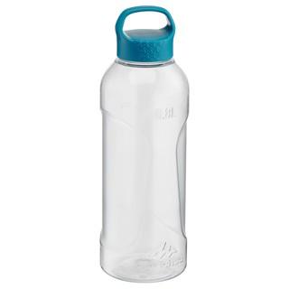 DECATHLON 迪卡侬 塑料水杯 800ml