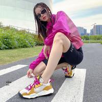 JORDAN DELTA CT1003 女子运动鞋