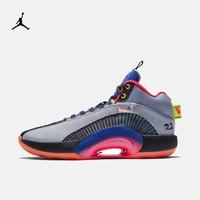 AIR JORDAN XXXV SP-TP PF 男子篮球鞋