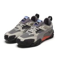 1日10点、新品发售:PUMA 彪马 ATTEMPT联名款 373518 男女款休闲鞋