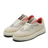 1日10点、新品发售:PUMA 彪马 ATTEMPT联名款 373517 男女同款休闲鞋