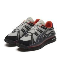 1日10点、新品发售:PUMA 彪马 ATTEMPT联名款 373519 男女同款休闲鞋