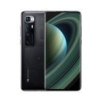 百亿补贴:MI 小米10 至尊纪念版 5G智能手机 8GB+256GB