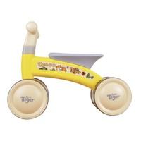 31日0点:Little Tiger 小虎子 宝宝学步车溜溜车