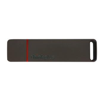 Lenovo 联想 thinkplus TU100Pro系列  USB3.1 固态闪存盘 256GB