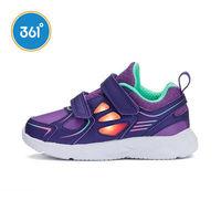 361度 儿童运动鞋