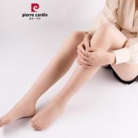 Pierre Cardin 皮尔卡丹 女士苹果臀无缝丝袜 10D
