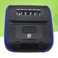 QIRUI 启锐 QR-386A 热敏打印机  送包+1卷空白纸