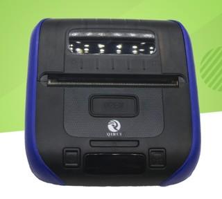 QIRUI 启锐 QR-386A 热敏打印机