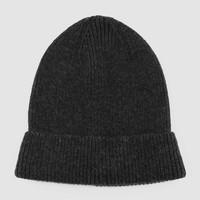 Gap 盖璞 617072 男装套头小圆帽