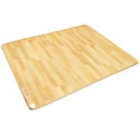科诺 碳晶电热暖垫 50*30cm 颜色随机