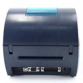 Gainscha 佳博 9034T 标签打印机