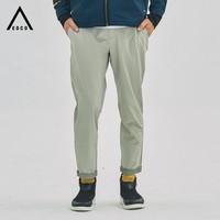 EDCO 艾德克 E18SDADB3M01 男女户外软壳裤