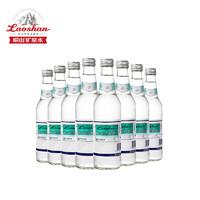 崂山 白花蛇草水 330ml*8瓶
