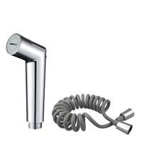 SOMUSO 尚沐斯 SMC88001 厕所清洗喷头 (喷头+2m伸缩管)