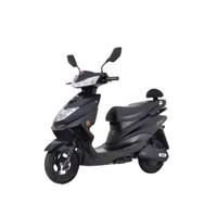 9月30日:Yadea 雅迪 100010514724 代步电动车