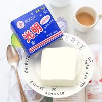 限华东:光明 经典童年怀旧组合装冰淇淋 45支
