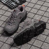 百亿补贴:new balance  ML703NCC 男子复古鞋运动鞋